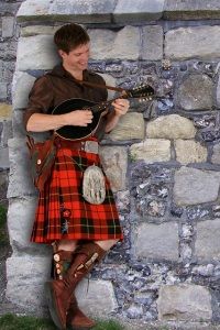 2013-Kilted_Man_1
