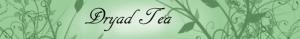 2013-Vendor-Dryad_Tea_Banner_small