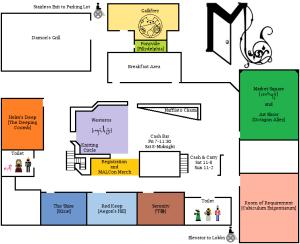 2014-Map