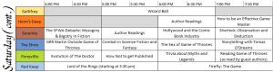 2014-Schedule-Saturday-2_Left