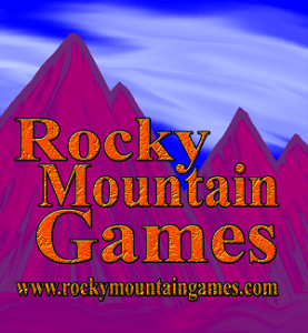 2014-Sponsor-Rocky Mountain Games_Logo_small