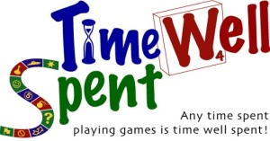 2014-Sponsor-Time_Well_Spent_Games-Logo_small