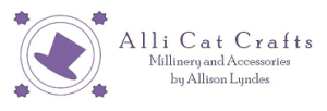 2014-Vendor-Alli_Cat_Crafts-Logo_small