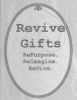 2014-Vendor-Revive_Gifts_-_logo_tiny_greyscale
