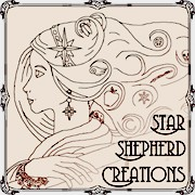 2014-Vendor-StarShepherdCreations-Logo