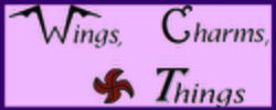 2015-Vendor-Wings, Charms and Things-Logo-small