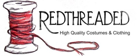2016-Vendor-Redthreaded-logo_small