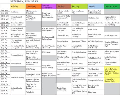 2015-Schedule-Final-Saturday