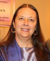 Yolanda Broyles Gonzalez