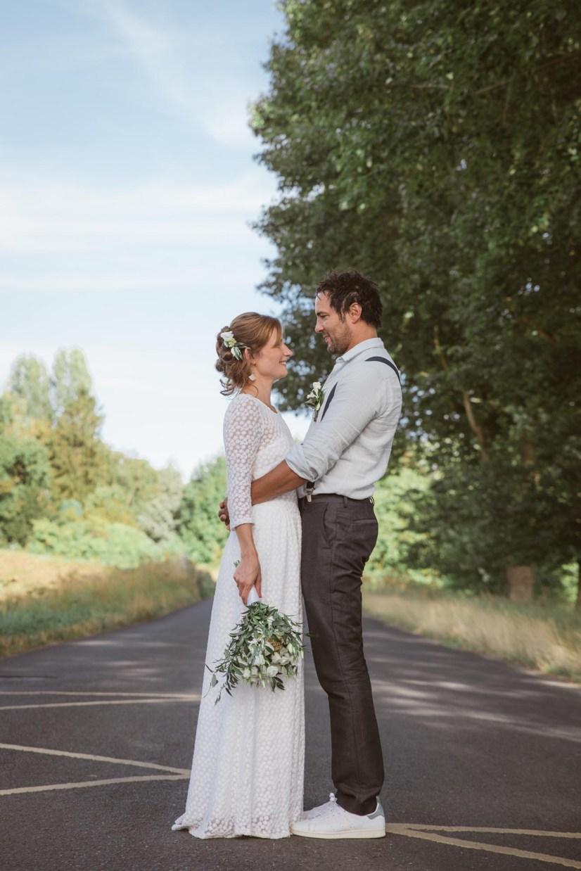 9-maldeme-photographe-mariage-ferme-vexin-paris