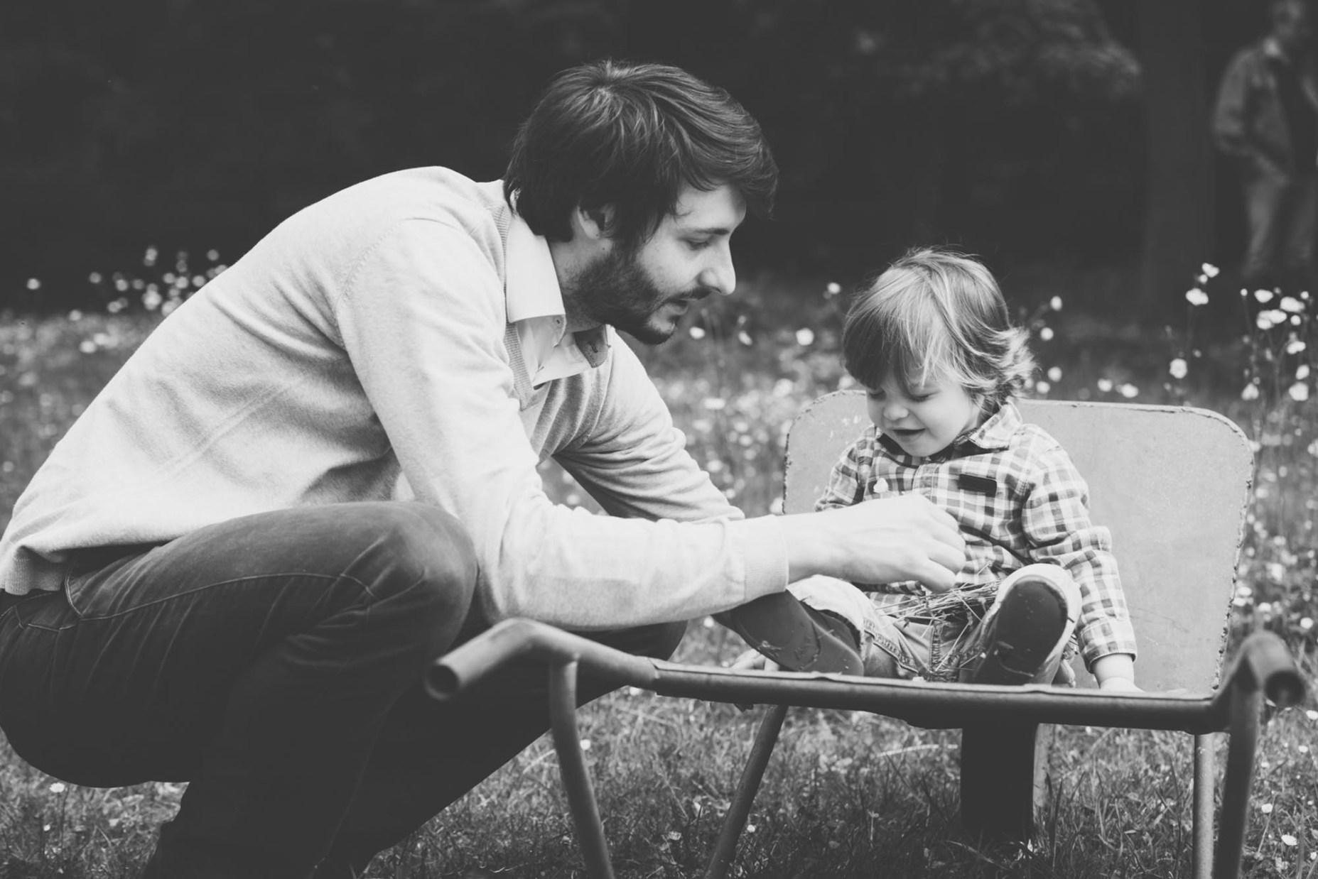 maldeme photographe famille paris lifestyle