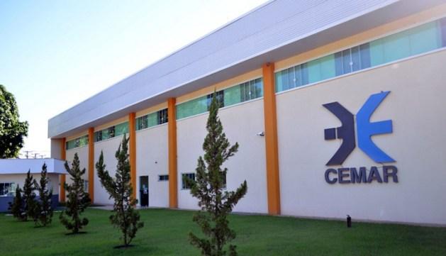 Cemar é condenada a pagar R$ 200 mil por danos morais