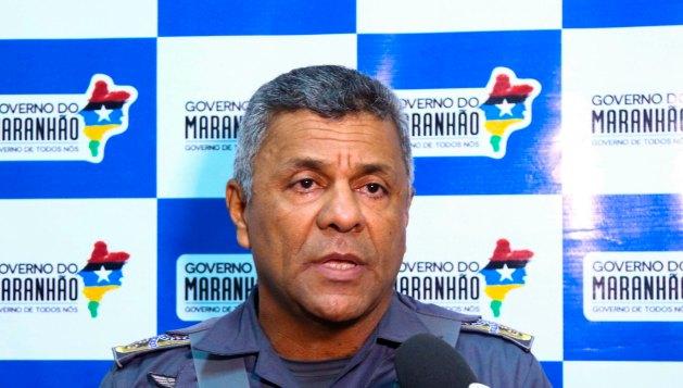 Coronel Pereira.