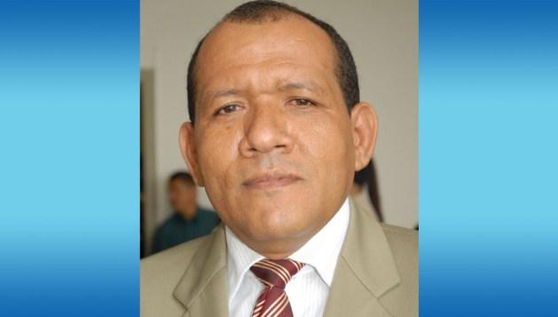 Juiz Clesio Cunha é afastado por desvio de conduta