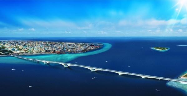 CS_Bridge