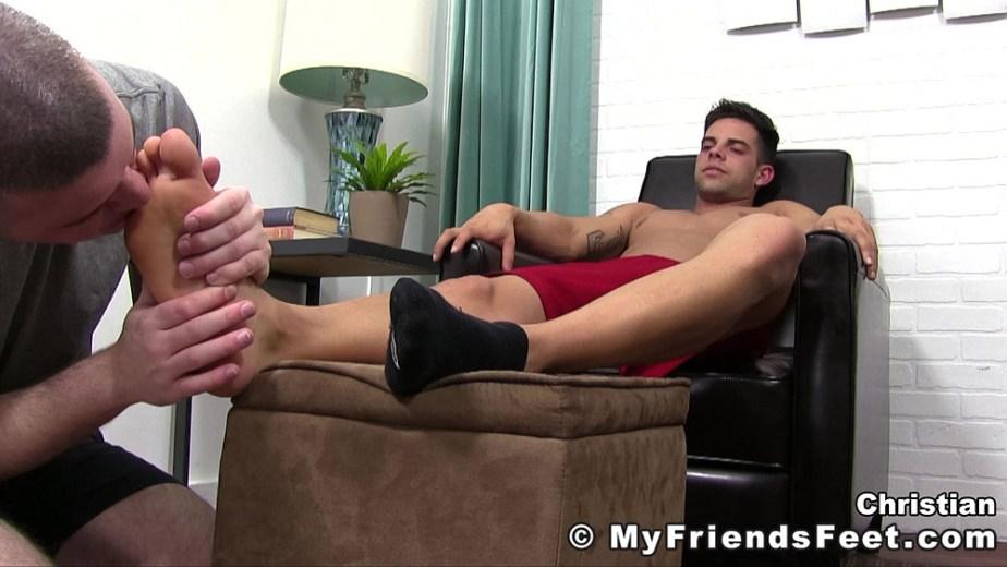 bareback sitting on dick anal creampie
