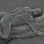 Tantric Massage Training 4 Men