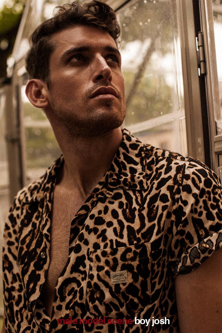 Bradley-Ingham-by-Boy-Josh-for-Male-Model-Scene-04