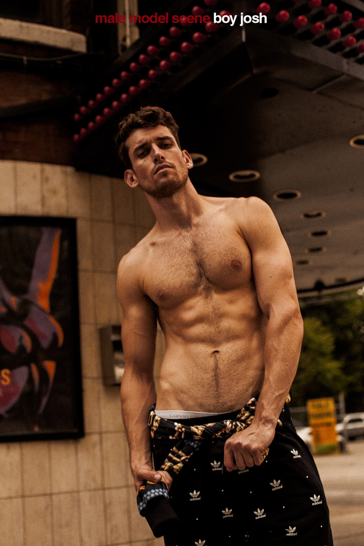 Bradley-Ingham-by-Boy-Josh-for-Male-Model-Scene-08