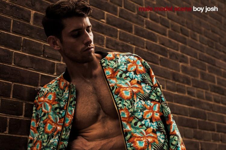 Bradley-Ingham-by-Boy-Josh-for-Male-Model-Scene-10