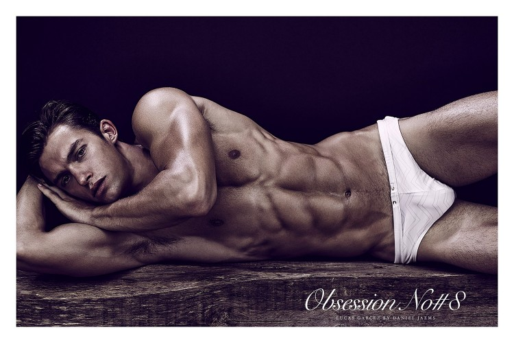 Lucas-Garcez-Obsession-No8-By-Daniel-Jaems-000