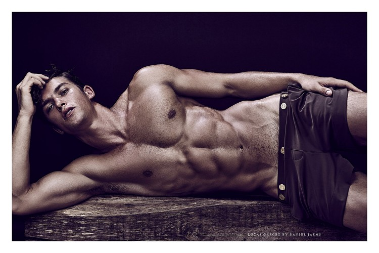 Lucas-Garcez-Obsession-No8-By-Daniel-Jaems-006