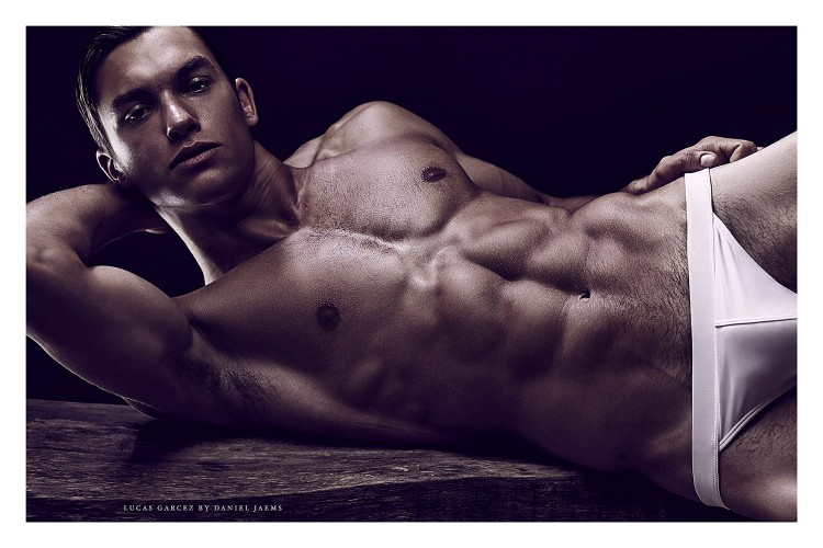 Lucas-Garcez-Obsession-No8-By-Daniel-Jaems-018