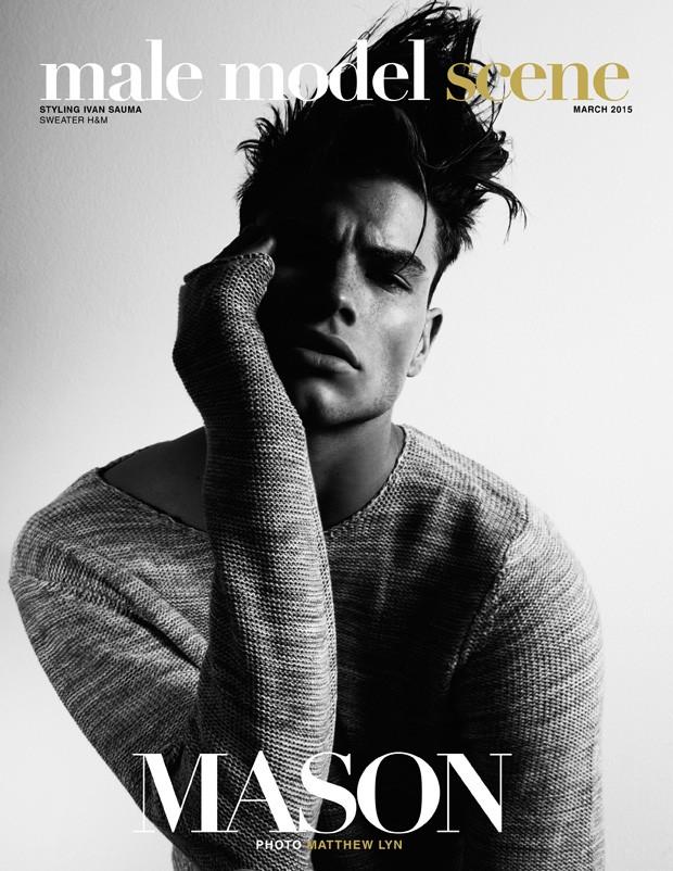 Mason Cutler