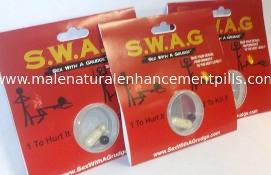African Black Ant King Male Enhancement Reviews Pills That Lack