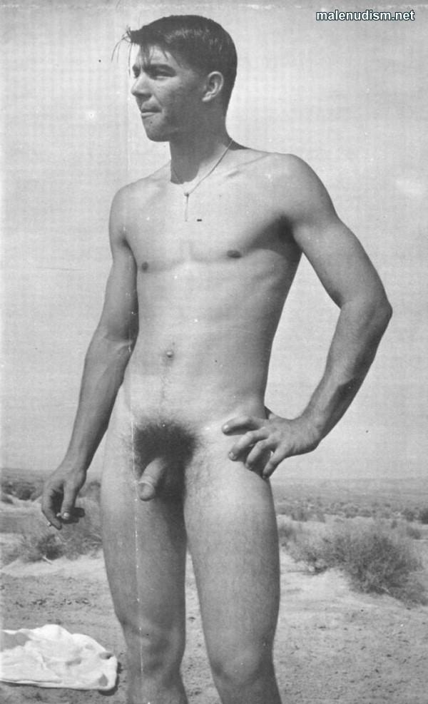 Oscar Nunez Nackt Bilder - Htten laut Umfrage keinen