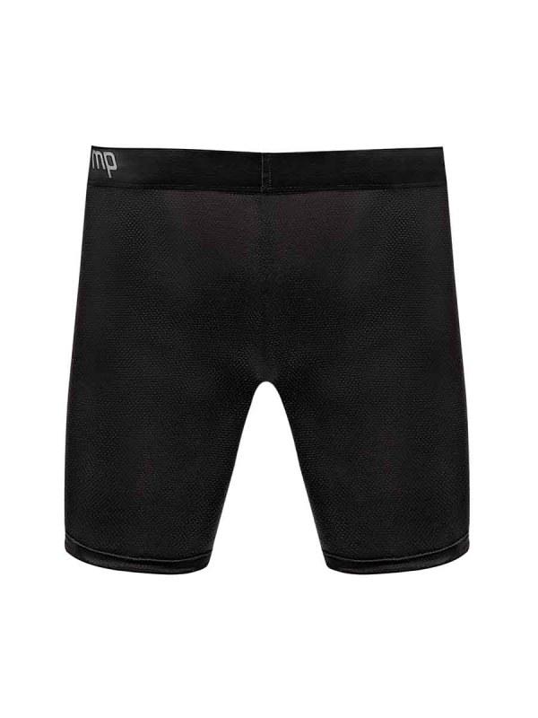 mens workout underwear