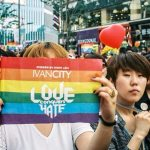 Seoul Pride: Controversy and Celebration