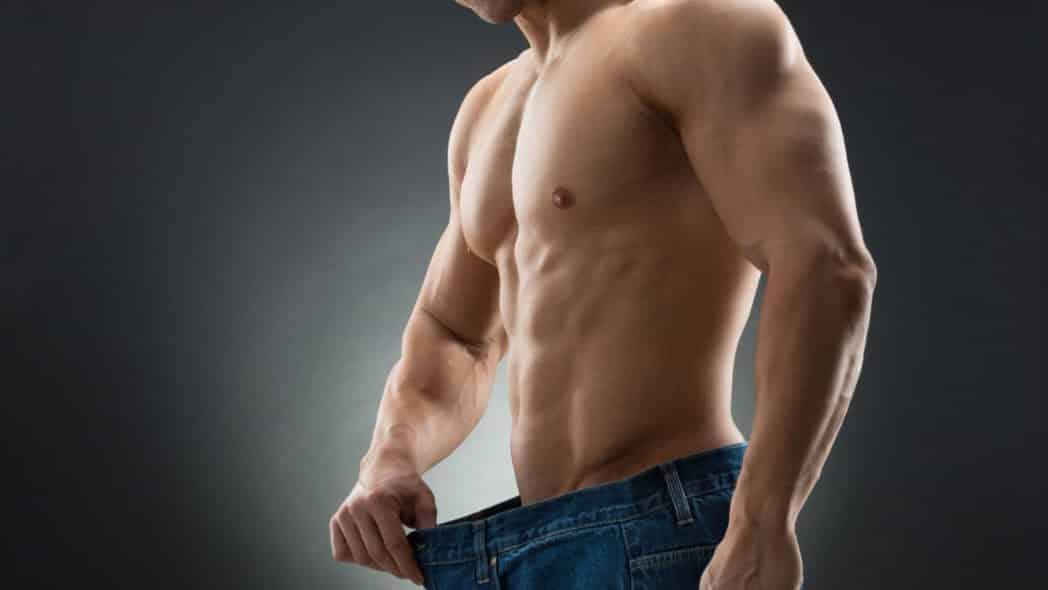 how to make dick look bigger