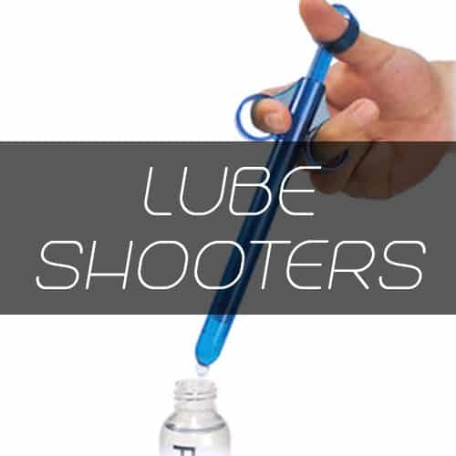 Lube Shooters