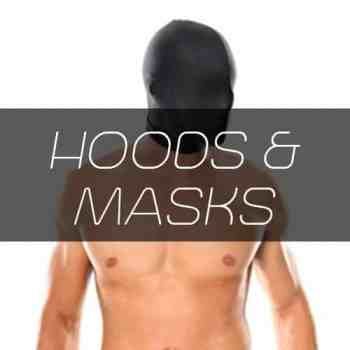 Hoods & Goggles