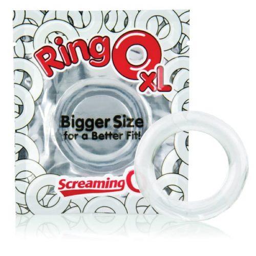 RING O XL 36PC BOWL