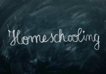 Elterninfo der Schulleitung zum Fernunterricht vom 23.04.2021