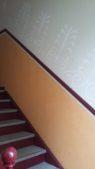 Treppenhausgestaltung2