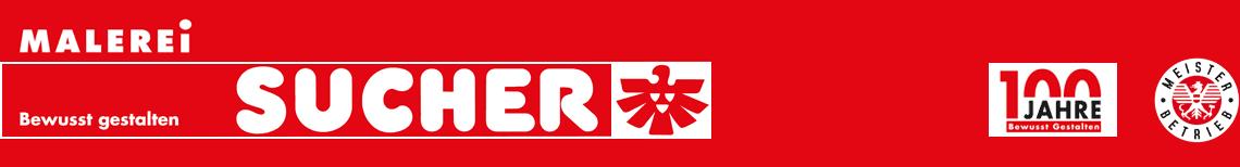 Logo Kärntner Malermeisterbetrieb
