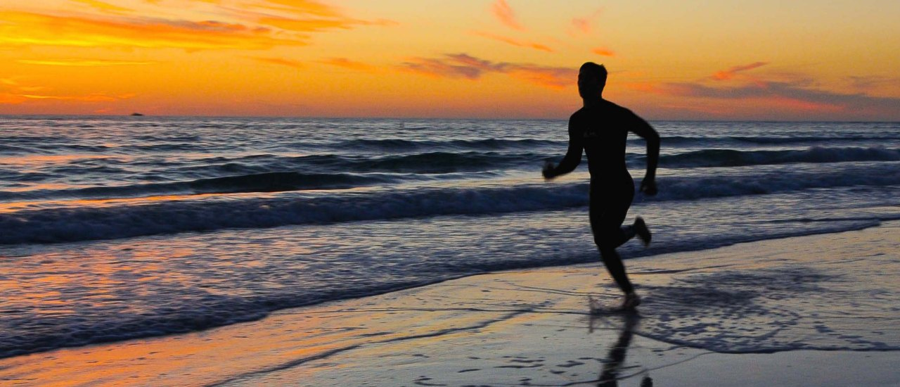 Men's Health – Live Well, Feel Well.