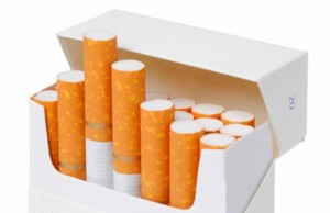 Cigarette Smoking and Male Infertility and Erectile Dysfunction