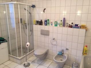 badrenovierung vorher nachher vergleich malermaus. Black Bedroom Furniture Sets. Home Design Ideas