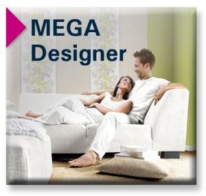 MEGA_Designer_Button_V2