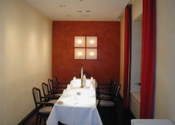 Thun Rote Wand