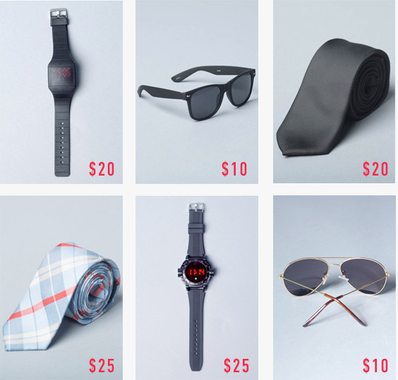 accessories_img