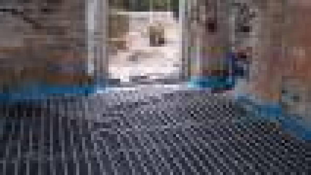 impianto-di-riscaldamento-a-pavimento-6-1200x675