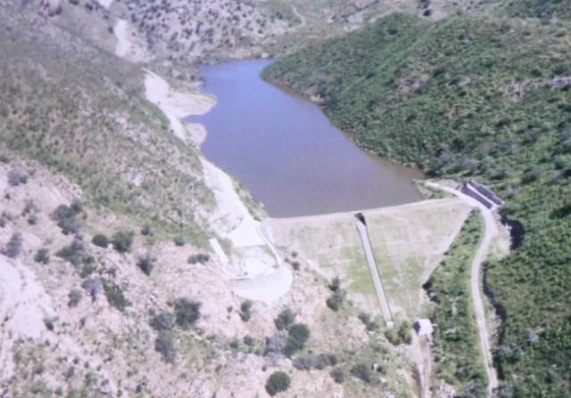 MÉXICO, D.F., 10SEPTIEMBRE2014.- David Korenfeld Federman, titular de la Comisión Nacional del Agua, en conferencia de prensa habló sobre la investigación que sigue la dependencia respecto a la polémica que desató la existencia de pozos de agua, propiedad de la familia del gobernador de Sonora, Guillermo Padrés Elías. FOTO: SAÚL LÓPEZ /CUARTOSCURO.COM