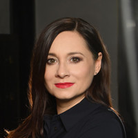 Magdalena Brzozowska-Woźniak