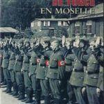 ONAC_Moselle.jpg