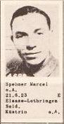 jpg_Spehner-Marcel.jpg